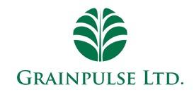 Grainpulse